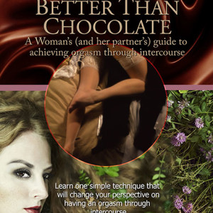 A women's guide to achieving orgasm during sexual intercourse